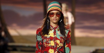 Tommy Hilfiger Is Releasing A Clothing Line Specifically For Disabled People