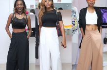 Are The Ultra-Wide-Leg Pants The Pants Trend For 2016