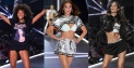 Meet All The 2018 Victoria's Secret Newcomers Before The Show Is Broadcasted