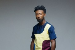 Veens Clothing Teams Up With Viktoh YBNL To Unveil 'Creative Man' 2017 Collection