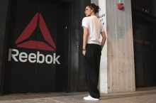 You'll Soon Wear Reebok x Victoria Beckham Collection