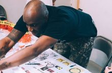Why Virgil Abloh Is The King Of The Fashion Business