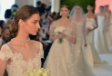 The Best In Spring Bridal 2016 From Bridal Fashion Week