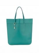 Handbag Of The Week: Whistles Fleur tote bag