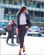 5 Shoes Style Every Working Woman Should Own