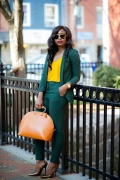5 Daily Habits That Is Sure To Make You More Stylish