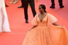 Every Stunning Red Carpet Dresses From Cannes Film Festival 2019