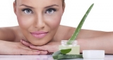 Six Ways Aloe Vera Can Work For You As A Beauty Product