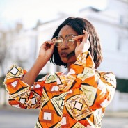 8 Ankara Styles To Steal From Instagram This Week