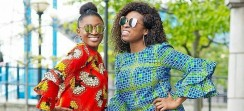 10 Ankara Styles To Steal From Instagram This Week