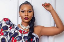 5 Gorgeous Ankara Styles To Steal From Instagram This Week