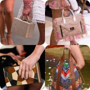 28 Bags From New York Fashion Week To Die For