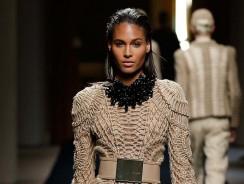 L'Oréal Paris And Balmain Are Launching A Lipstick Collection