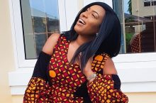 5 Ankara Styles To Steal From Instagram This Week