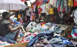 The Dangers Of Wearing Second Hand Clothing (Okrika)