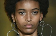 43 Earrings From Fashion Week So Cute That You'll Want To Wear
