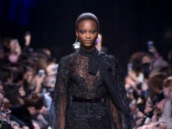 The Best Runway Looks From Paris Fashion Week