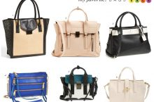 Nordstrom Anniversary Sale; Check Out Our Favorites!