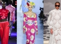 Runway Looks We're Eyeing From New York Fashion Week SS20