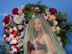 Beyonce's Maternity Bra Is Very Affordable To Shop For Yourself