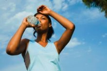 5 Ways to Boost Your Metabolism in the Morning