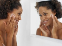 Homemade Remedy for Dry and Wrinkled Skin
