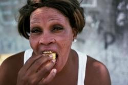 Nigeria as the world capital of skin bleaching