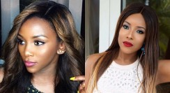 11 Celebrity Best Ombre Hairstyles