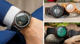 The Most Common Mistakes You Make While Choosing a Watch