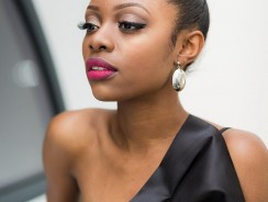 Looking For Cute Hairstyle For The New Year? Here's 19 Ideas To Start With