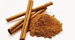 5 Surprising Health Benefits of Cinnamon for Skin and Hair
