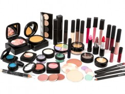 6 Ways You Can Spend Less on Cosmetics