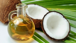 How to Use Coconut Oil as Hair Treatment