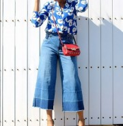 This Denim Trend Is About To Die Finally