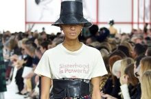 Dior Has Released A New Feminist Slogan T-shirt That Every Woman Will Want