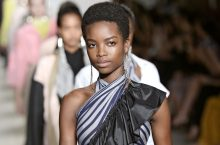 14 Earrings You'd Want to Wear Always From New York Fashion Week