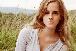 Emma Watson Becomes The 'Most Outstanding Woman' In The World