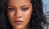 Rihanna's Fenty Beauty is Launching a New Foundation For Dry Skin