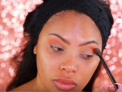 You'll Love This Full Face First Impression Makeup Tutorial
