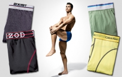 For Men, The Best Underwear For Every Activity