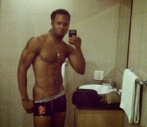 Is Flavour Nabania crazy or what???
