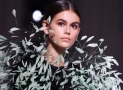 All The Mind-Blowing Dresses From Paris Couture Week 2019