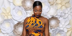 6 Gorgeous Ankara Styles To Steal From Instagram This Week