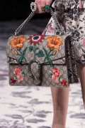 The Most Sophisticated Bags From Milan Fashion Week Spring 2016