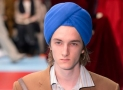Gucci Is Under Fire For Selling Turban At $790