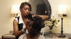 5 Things Your Hairstylist Doesn't Want You To Know