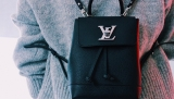 10 Things You Should Know Before Selecting a New Designer Bag