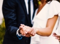 9 Questions to Ask Before Getting Married