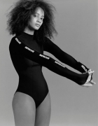 Beyonce's New Ivy Pack Collection Is So Chic