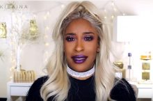 The Worst Makeup Brands Out There — According To Jackie Aina